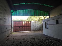 Foto Galpón en Alquiler en  Centro (Moreno),  Moreno  GALPÓN EN ALQUILER EN MORENO CENTRO