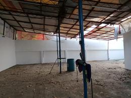 Foto Local en Renta en  Nuevo Aeropuerto,  Tampico  AMPLIO LOCAL COMERCIAL FRENTE AL AEROPUERTO DE TAMPICO, TAM.