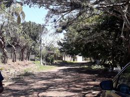 Foto Terreno en Venta en  Catemaco Centro,  Catemaco          TERRENO EN VENTA FRENTE A LA LAGUNA DE CATEMACO, VERACRUZ