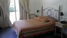 Foto Casa en Venta en  Tristan Suarez,  Ezeiza  Blas Parera al 1300 | El Ombu