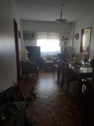 Foto Departamento en Venta en  San Fernando ,  G.B.A. Zona Norte  Peron al 426