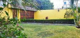 Foto Casa en Renta en  Extensión Vista Hermosa,  Cuernavaca  Renta de Casa Sola en Vista Hermosa...Clave 3075