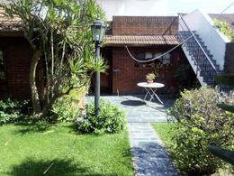 Foto Casa en Venta en  Temperley Este,  Temperley  Rivadavia 1129