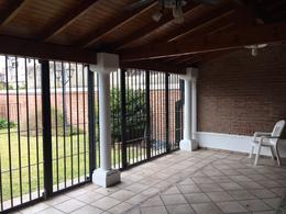 Foto Casa en Venta en  Centro De Lujan,  Lujan  Dr. Real Nº 1096
