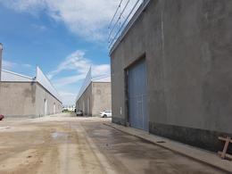 Foto Bodega Industrial en Renta en  Pueblo Sanctorum,  Cuautlancingo  Bodega en Renta en Sanctorum Puebla Puebla