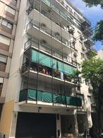 Foto Departamento en Venta en  Nuñez ,  Capital Federal  Nuñez al 2600