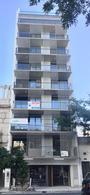 Foto Oficina en Venta en  Palermo ,  Capital Federal  Av. Cordoba al 6072 - Unidad 501