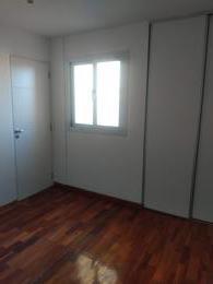 Foto Departamento en Alquiler en  Cofico,  Cordoba  Mariano Fragueiro al 1500