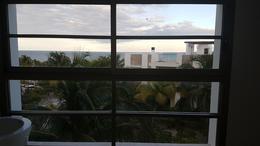 Foto Departamento en Venta en  Puerto Juárez,  Cancún  Departamento venta La Amada Cancún