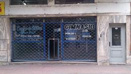 Foto Local en Venta en  Lanús Oeste,  Lanús   Av. Viamonte al 2500