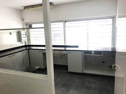 Foto Oficina en Venta en  Balvanera ,  Capital Federal  Combate de los Pozos al 300