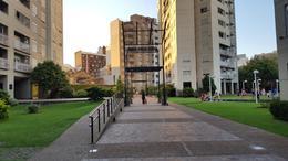 Foto Departamento en Venta en  Abasto ,  Capital Federal  Gallo al 600