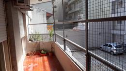 Foto Departamento en Venta en  S.Fer.-Vias/Centro,  San Fernando  Necochea al 1100