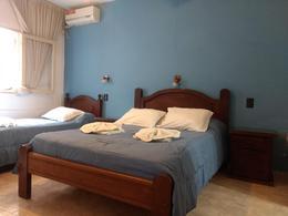 Foto Hotel en Venta en  Cosquin,  Punilla  Salta al 700