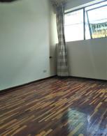 Foto Departamento en Venta en  San Juan de Lurigancho,  Lima  Calle JIPIJAPA