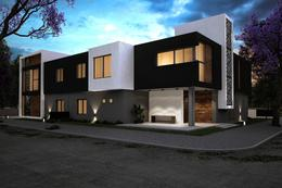 Foto Casa en Venta en  Cañuelas Village II,  Cordoba Capital  Cañuelas Chico