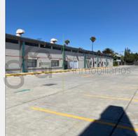 Foto Nave Industrial en Renta en  Industrial Vallejo,  Azcapotzalco  SKG Asesores Inmobiliarios Renta Nave Industrial en Poniente, Industrial Vallejo