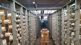Foto Nave Industrial en Venta | Alquiler en  Villa Lynch,  General San Martin  Velez Sarsfield al 3900