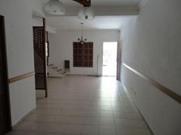 Foto Casa en Venta en  Capital ,  Neuquen  Chrestia  300