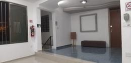 Foto Local en Renta en  Fraccionamiento Itzaes,  Mérida  Consultorios en Renta, Merida, Av. Itzaes ¡Con Facilidades de Ocupacion!