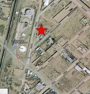 Foto Terreno en Venta en  Granjas Pueblo Gamboa,  Juárez  Granjas Pueblo Gamboa