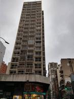 Foto Departamento en Alquiler en  Barrio Norte ,  Capital Federal  Talcahuano al 1000