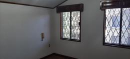 Foto Casa en Venta en  Fraccionamiento Lomas Del Chairel,  Tampico  Casa en zona dorada