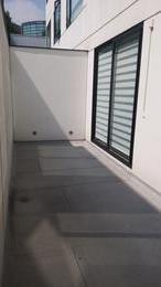 Foto Departamento en Venta en  Polanco II Sección,  Miguel Hidalgo  Calle Plinio No. al 300