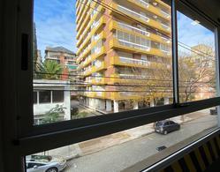 Foto Edificio Comercial en Alquiler en  San Isidro ,  G.B.A. Zona Norte  Edificio comercial con inmejorable ubicación en el centro de San Isidro|Martín y Omar al 100