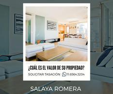Foto Departamento en Alquiler en  Palermo ,  Capital Federal  Malabia al 2300