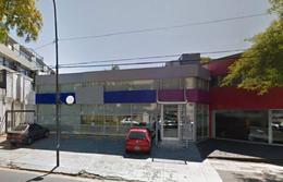 Foto Local en Alquiler en  Martinez,  San Isidro  Av. del Libertador al 12900