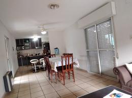 Foto Casa en Venta en  Don Bosco,  San Miguel De Tucumán  DON BOSCO al 3800