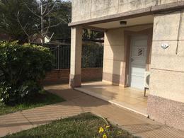 Foto Casa en Venta en  Belen De Escobar,  Escobar  Saavedra 75