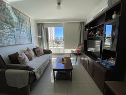 Foto Apartamento en Venta en  Punta del Este ,  Maldonado  Place Lafayette