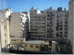 Foto Departamento en Alquiler temporario en  Recoleta ,  Capital Federal  Beruti al 2300, entre Azcuénaga y Larrea