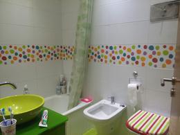 Foto Departamento en Venta en  Villa Crespo ,  Capital Federal  Av Corrientes  4400