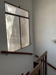 Foto Casa en Venta en  Banfield Oeste,  Banfield  Capello al 372