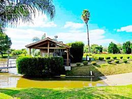 Foto Cochera en Venta en  Tigre ,  G.B.A. Zona Norte  Amarra Venta en Villanueva