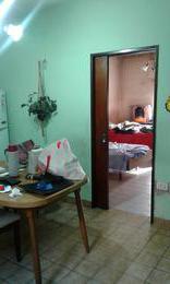 Foto Casa en Venta en  Valentin Alsina,  Lanus  Murguiondo 600