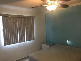 Foto thumbnail Casa en condominio en Venta en  Puerto Juárez,  Cancún  CASA EN VENTA EN PUERTO JUAREZ CANCUN QUINTANA ROO