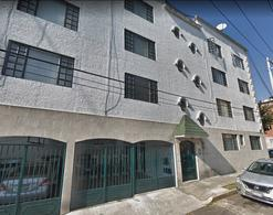 Foto Departamento en Renta en  Lomas Manuel Avila Camacho,  Naucalpan de Juárez  Lomas Hipodromo (Avila Camacho), Departamento Renta