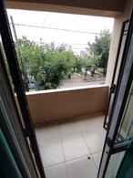 Foto Casa en Venta en  Nuevo Poeta Lugones,  Cordoba Capital  Nuevo Poeta Lugones * 3 dorm * Gran Patio * Garage * Escritura