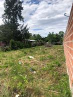 Foto Terreno en Venta en  La Plata ,  G.B.A. Zona Sur  149 entre 530 y 531