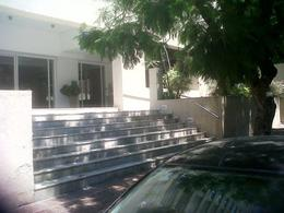 Foto Departamento en Venta en  V.Lopez-Maipu/ Río,  Barrio Vicente López  Gral. San Martín al 800