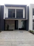 Foto Casa en Venta en  Loma Larga,  Morelia  FRACC. VALLE DE LOS ARCOS CALLE: ARCOS DE MORELIA # 21