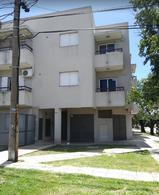 Foto Departamento en Venta en  Barranquitas,  La Capital  Iturraspe al 3200