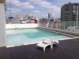 Foto Departamento en Venta en  Belgrano ,  Capital Federal  belgrano Barrancas de Belgrano