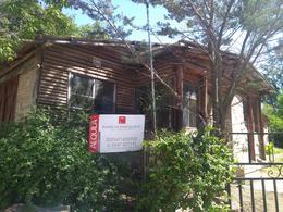 Foto Casa en Alquiler en  Alta Gracia,  Santa Maria  Pedro Butori