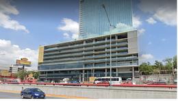 Foto Oficina en Venta en  Centro,  Monterrey  HIDALGO Y CONSTITUCION