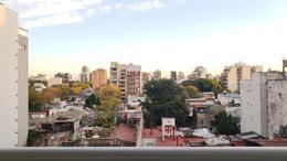 Foto Departamento en Venta en  Chacarita ,  Capital Federal  Cordoba al 6200